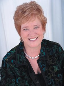Christine Alisa MS, author, therapist, child therapy, regression, book