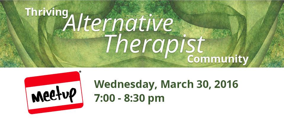 ThrvingAlternativeTherapy-Banner-03-2016